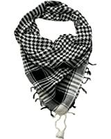 Lovarzi Desert Scarf for Men & Women of All Ages