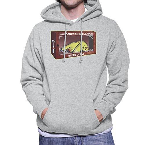 This-Saves-Lives-Pikachu-Emergency-Break-Glass-Pokemon-Mens-Hooded-Sweatshirt