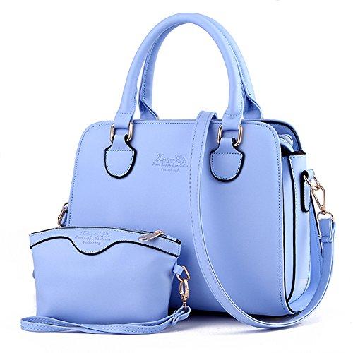 Épaule Fashion Messenger Bag/Les sacs à main de la femme/Sacs à main populaires