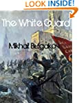 The White Guard