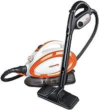 Polti Vaporetto Pure - Limpiador a vapor
