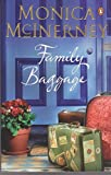 Family Baggage (0143002813) by McInerney, Monica