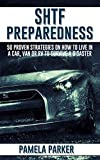 Search : SHTF Preparedness. 50 Proven Strategies on How to Live in a Car, VAN or RV To Survive A Disaster: (Simple Motorhome Living For Beginners, motorhome life,  live in a car, live in a van)