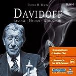 Davidoff . Legende - Mythos - Wirklic...