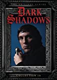 Dark Shadows Collection 16 [DVD] [2005] [Region 1] [US Import] [NTSC]