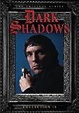Dark Shadows Collection 16 [DVD] [2005] [Region 1] [US Import] [NTSC]
