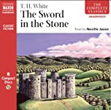 T. H. White Sword in the Stone, The (Complete Classics)
