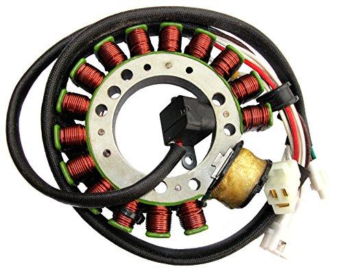 2002 Yamaha Grizzly 660 Wiring Diagram Besides Yamaha Kodiak Headlight