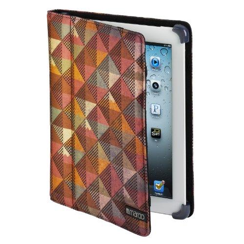 Maroo Matau II Cover for iPad 2 -M-144