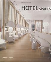 Free Hotel Spaces Ebook & PDF Download