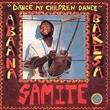 Dance My Children Dance