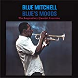 Blue's Moods / Blue Mitchell