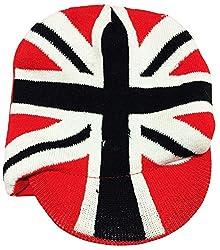 Graceway Unisex Hat Cap (11c21)
