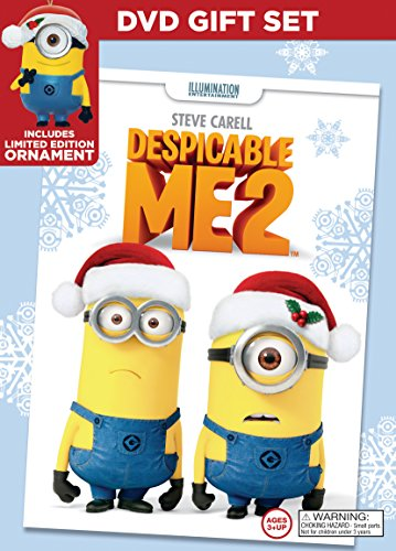 Despicable-Me-2-Limited-Edition-Ornament-Gift-Set-DVD
