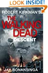 The Walking Dead: Descent (The Govern...