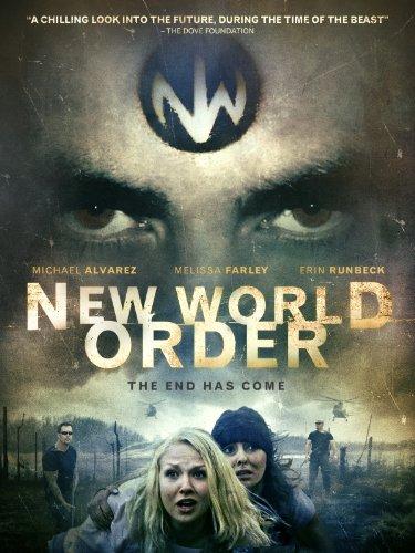 new-world-order