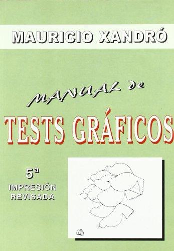 manual-de-tests-graficos