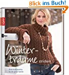 Wintertr�ume stricken: Mode & Accesso...