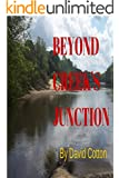 Beyond Creek's Junction