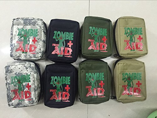 Zombie-First-Aid-Kit-Perfect-When-On-The-Run-From-The-Undead-Camping-First-Aid-Hiking-First-Aid-72-Hour-Kits-Automobile
