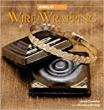 img - for Jewelry Studio: Wire Wrapping book / textbook / text book