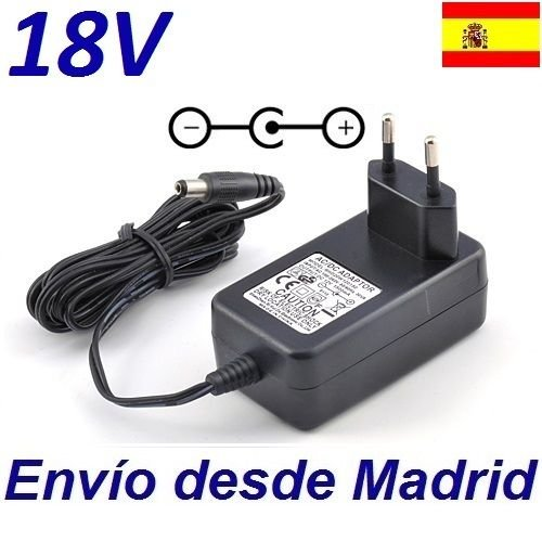 cargador-corriente-18v-reemplazo-altavoces-bose-soundlink-bluetooth-nylon-mobile-speaker-ii-404600-r