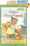 Father's Flying Flapjacks (Maurice Sendak's Little Bear)