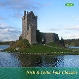 Irish & Celtic Folk Classics