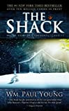 By Wm. Paul Young The Shack (Reissue)