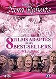 echange, troc Collection Nora Roberts - 8 films adaptés de ses best-sellers