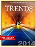 img - for 2014 Swanepoel Trends Report book / textbook / text book