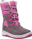 Timberland Mukluk 20 Ftk_Winterfest Wp Boot C90x2R, Girls Boots