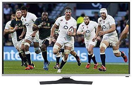 Samsung TV, 121,9cm Full HD par câble Guy Direct