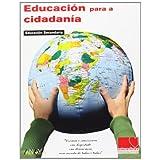 Educación para a Cidadanía.
