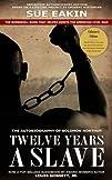 Twelve Years a Slave – Enhanced Editi…