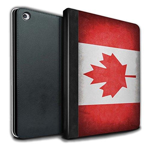 stuff4-pu-pelle-custodia-cover-caso-libro-per-apple-ipad-air-2-tablet-canada-canada-bandiere-disegno