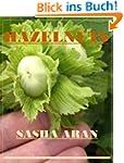 HAZELNUTS (English Edition)