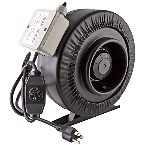 apollo-horticulture-6-inch-440-cfm-inline-duct-fan-with-built-in-variable-speed-controller