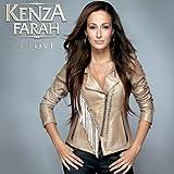 echange, troc Kenza Farah, Soprano - 4 Love