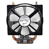 Arctic Freezer 7 Pro Rev. 2 CPU Cooler (DCACO-FP701-CSA01)