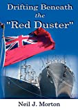 img - for Drifting Beneath the Red Duster book / textbook / text book