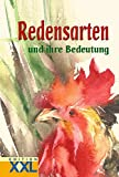 img - for Redensarten und ihre Bedeutung. book / textbook / text book