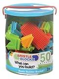 Battat Bristle Block Bucket