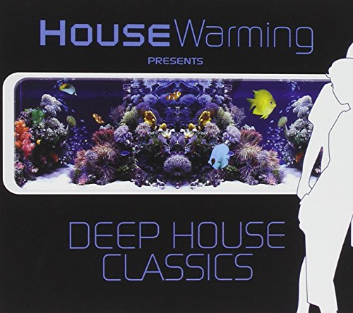Subsoul deep house garage and bass music pop panorama for House music classics 2000