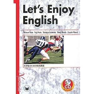 Let's Enjoy EnglishForgot Password