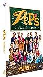 Pep's - Rentrée n°1 (dvd)
