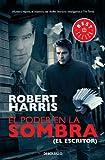 Robert Harris El poder en la sombra / The Ghost