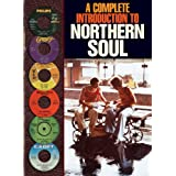 A Complete Introduction To Northern Soulby Various Artists