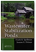 Wastewater Stabilization Ponds