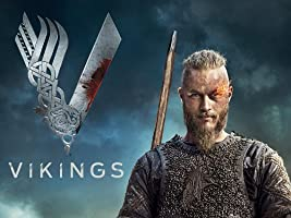 Vikings Season 2 [HD]